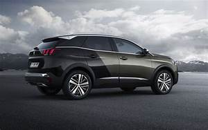 Video 3008 : peugeot 3008 gt wallpapers images photos pictures backgrounds ~ Gottalentnigeria.com Avis de Voitures