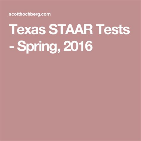 Afcat 2 2020 notification out: Texas STAAR Tests - Spring, 2016 | Texas staar test, Staar, Staar test