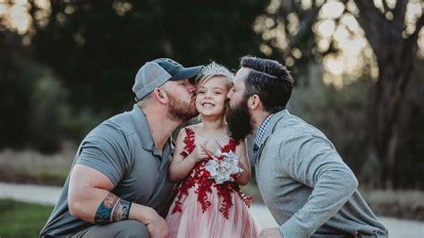 Stepdad Fuck Daughter Ass