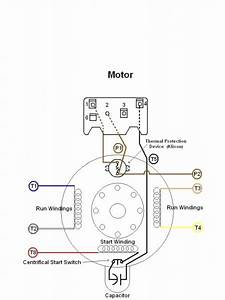 Square D Pressure Switch Wiring