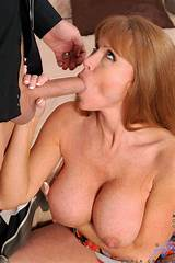 Mature women hand job