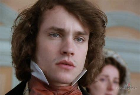 Deivids Koperfīlds (David Copperfield)   Filmas oHo.lv