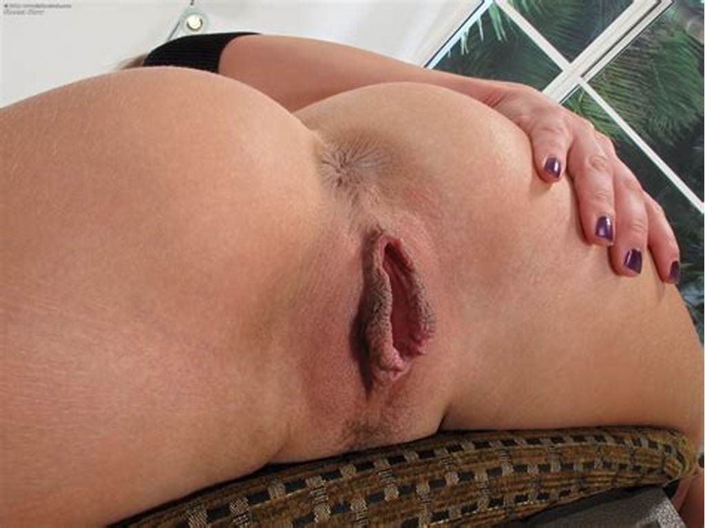 #Sheena #Shaw #Porn #Toying #Table #Shaw