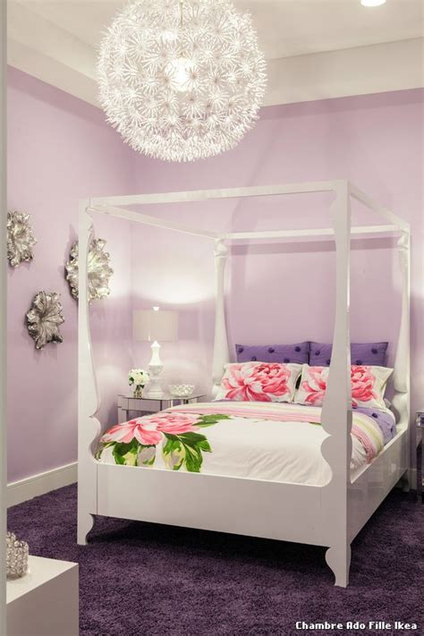 chambre adulte fille lustre chambre adulte luminaire chambre adulte leroy