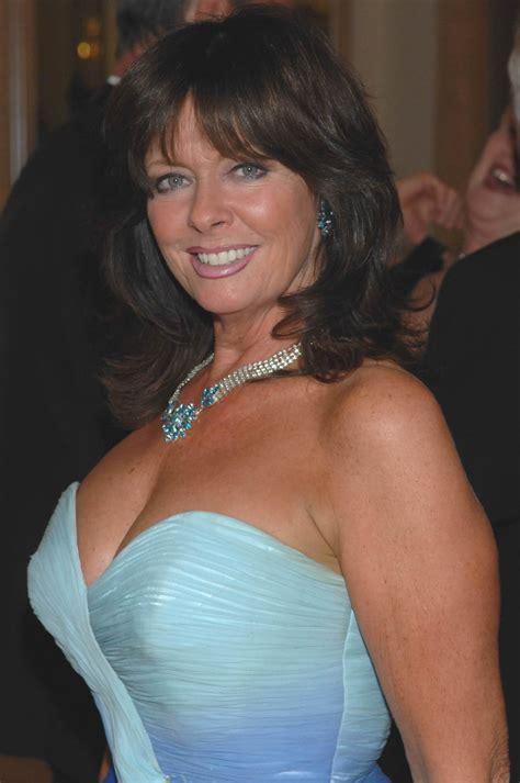 Picture Of Vicki Michelle