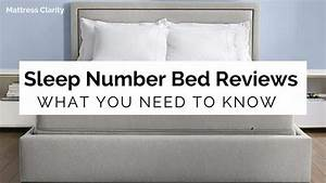 Sleep Number Bed Review 2020