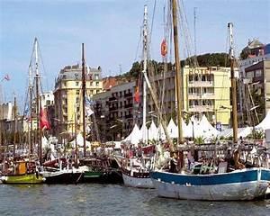 Rencontre Boulogne Sur Mer : 155 best images about mon pas de calais on pinterest bijoux search and lille ~ Maxctalentgroup.com Avis de Voitures