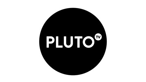 Explore unique and exclusive channels covering movies, tv shows, true crime, sports, poker, news, entertainment, gaming, documentaries 5d's for animated entertainment and pluto tv originals such as pluto tv movies showing award winning movies and stars such as mila kunis. Pluto TV | Watch Free TV & Movies Online and Apps
