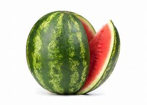 7 health benefit of watermelon fruit and tips - Npower-Blog: