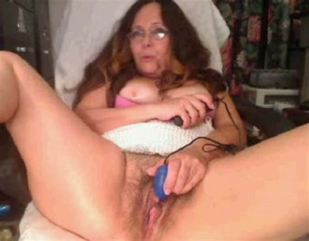 #Forty #Eight #Yo #Huge #Clit #Hairy #Cunt #Mature #Plays #And #Cums
