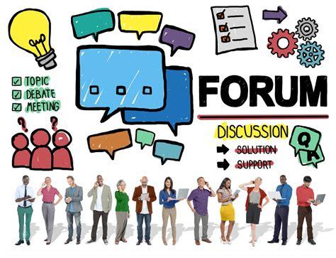foto de How to Make Money: Forum Posting Jobs Web Cosmo Forums