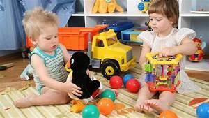Kinderspielzeug 18 Monate : 6 10 jahre f higkeiten der kinder und geeignetes ~ A.2002-acura-tl-radio.info Haus und Dekorationen
