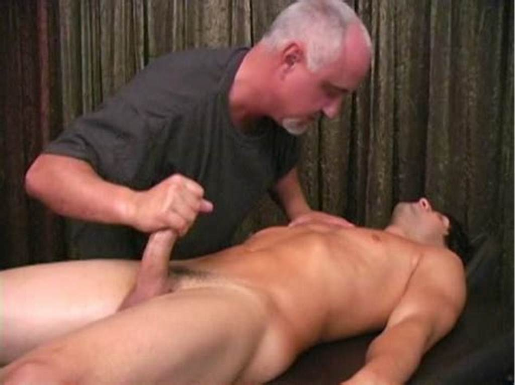 #Watch #Streaming #Gay #Blowjob #Videos #With #Damon #Dogg