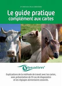 Guide Pratique Obsalim