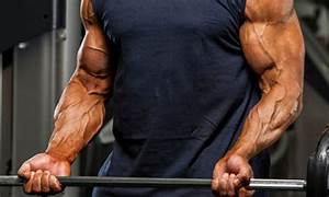 7 Ways To Maximize Your Muscle Pumps