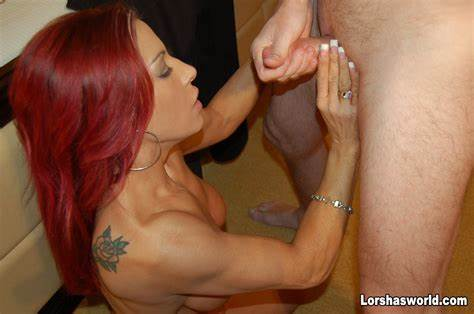 Small Dicks Redhead Blowies Cumshots Camera Pigtail Sister With Tattoo Giving Blowies