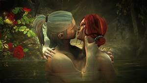 Dwarf woman sex free