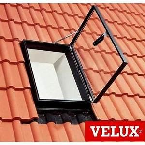 Velux Gvt 103 : velux gvt 103 0059z side hung rooflight roofing outlet ~ Watch28wear.com Haus und Dekorationen