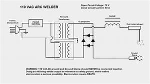 Lincoln Welder Wiring Diagram Starter