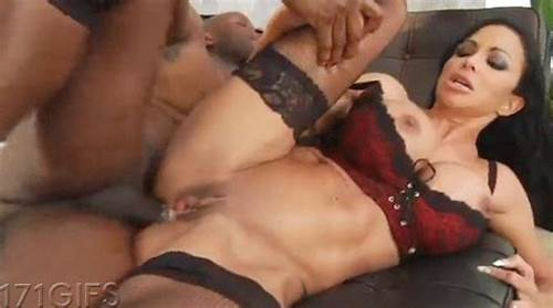 Canela Skin Small Ass Maid Pounds It In The Cunts Mydirtymaid