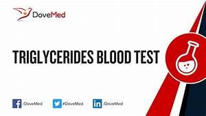 Heart Disease Test Name