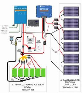 Bluebird Tc2000 Wiring Diagram