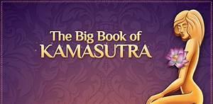 Kamasutra En Vidéo : big book of kamasutra free appstore for android ~ Medecine-chirurgie-esthetiques.com Avis de Voitures