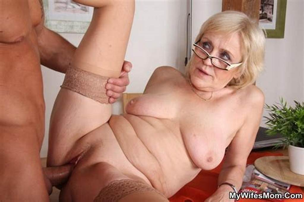 #Nude #Wife #And #Mother #In #Law