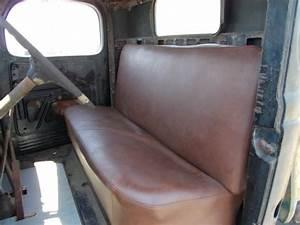 1941 Dodge 4x4 Wc 2 Ton Power Wagon  Winch  Runs