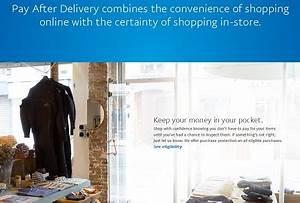Paypal Zahlung In 14 Tagen Shops : paypal testet bezahlung nach 14 tagen in deutschland ~ Watch28wear.com Haus und Dekorationen