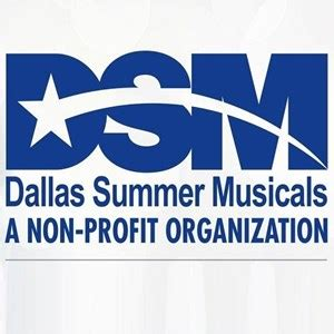If you have found our site, you have found an exciting way to enjoy all you can now enjoy the musical dallas tx and other popular shows and events even with a tight. Dallas Summer Musicals in Dallas, TX - Event Tickets, Concert Dates , Directions, Schedule ...