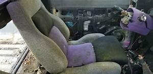 1992 Ford Ranger 4 0l Motor 5 Speed Manual Transmission