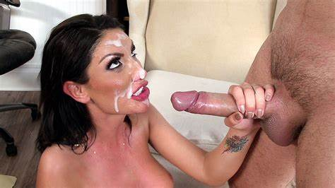 Stepmommy Ava Addams Stretched Dude ava addams cumpilation in hd