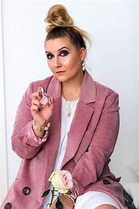 Betty Barclay Duft : beauty bohemian romance mit betty barclay fashion ~ A.2002-acura-tl-radio.info Haus und Dekorationen