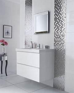 Fliesen Bad Ideen Modern : moderne badezimmer fliesen ideen ideen top ~ Bigdaddyawards.com Haus und Dekorationen