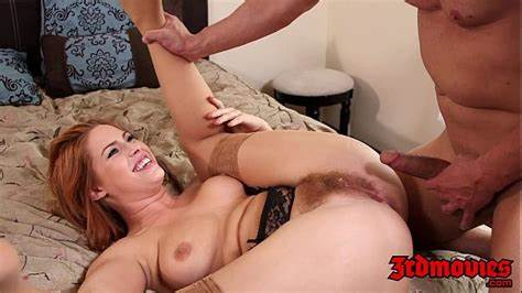 Twins Casting Rammed Bush Fucking Fake Blondes Tugs Her Trimmed Clit