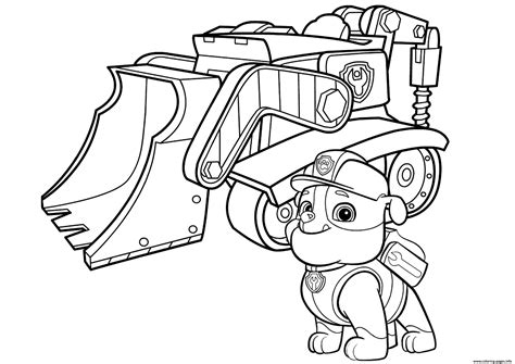 24 Of the Best Ideas for Coloring Pages for Kids Paw