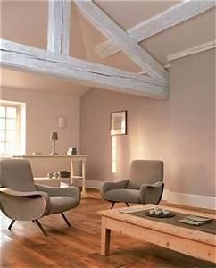 les 25 meilleures idees de la categorie peinture salon sur With quelle couleur associe avec du gris clair 8 la couleur taupe des idees deco pour votre interieur