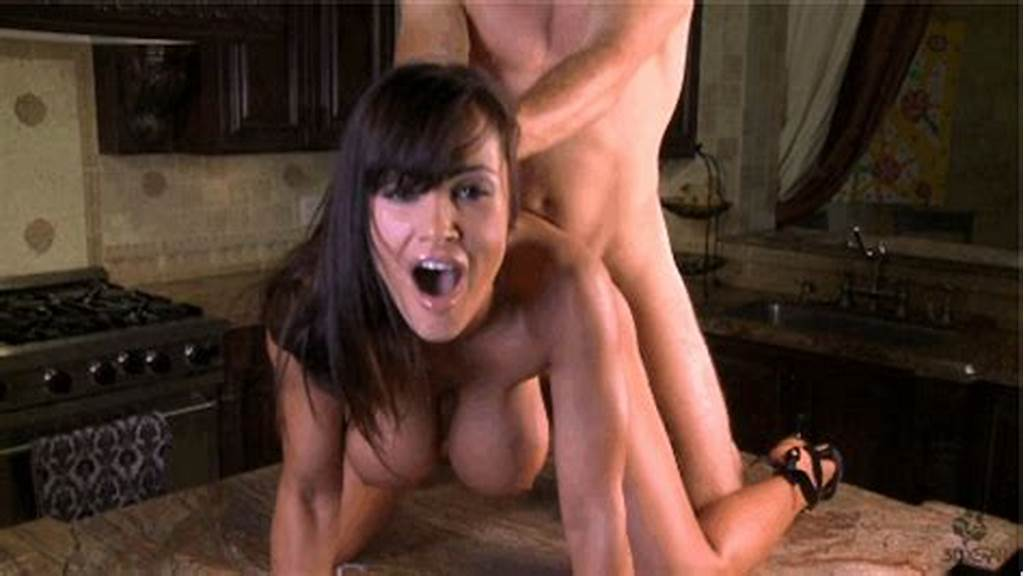 #Sex #Images #Lisa #Ann #Amazing #Facial #Expressions