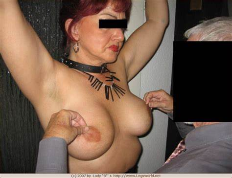 Mother Raped And Humilated Cam Mother Domination