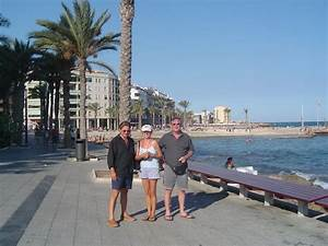 Gay cruising areas torrevieja