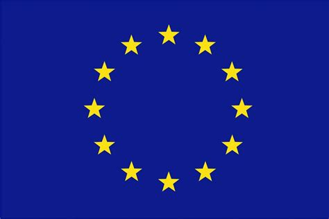 Eiropas Savienība | CredPro