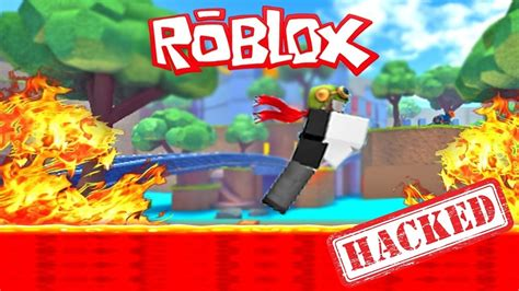 Even those that are interested in it will find very little useful info in the text above. ROBLOX HACK NO DOWNLOAD NO SURVEY HOW TO GET FREE ROBUX ON
