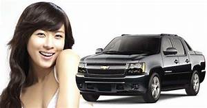 Turn Off Change Oil Light Chevy Silverado Reset Change Engine Oil Light On 2009 2013 Chevy Avalanche