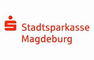 Bördepark Magdeburg öffnungszeiten : stadtsparkasse magdeburg b rde park ~ Watch28wear.com Haus und Dekorationen