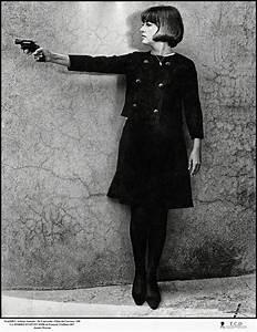 Film Dans Le Noir : ah jeanne moreau en 1968 dans le film de truffaut ~ Dailycaller-alerts.com Idées de Décoration