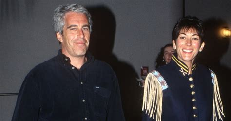 Authorities accuse maxwell of procuring and sexually trafficking underage girls for epstein. Jeffrey Epstein's former girlfriend and alleged 'madam ...