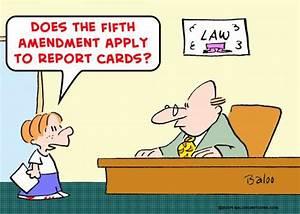 27 Amendments