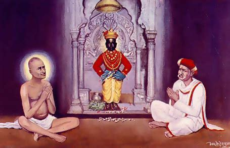 Listen to anuradha paudwal shri gajanan maharajchi aarti mp3 song. Portfolio 4 columns | Gajanan Maharaj Indore