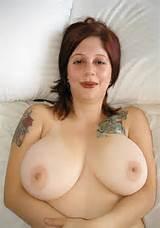 Big boobies mature movie
